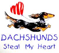 dachshundheart