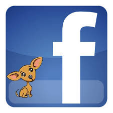 Santitiakennels on Facebook